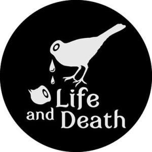 Life__Death_Label