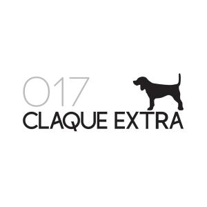 Claque Extra 017
