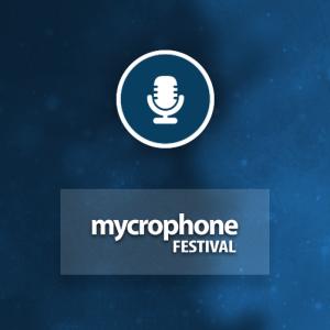 myph-festival-300x300