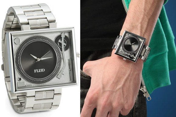 turntable-metal-wristwatch