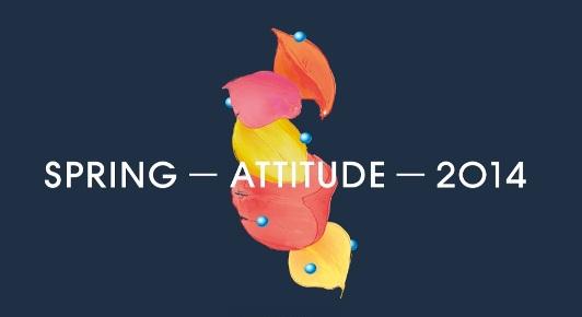 Spring-Attitude-2014