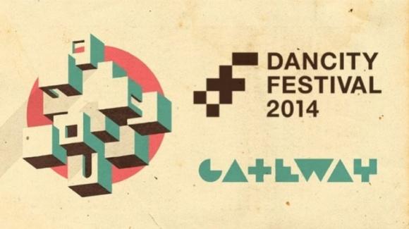 dancity-2013-poster-650x364