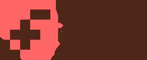 festival2014_logo