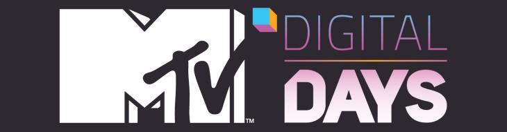 dd_logo_vert_offair_dark