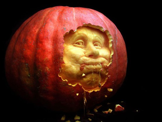 halloween-pumpkin-carvings-villafane-studios-31