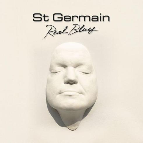 st-germain