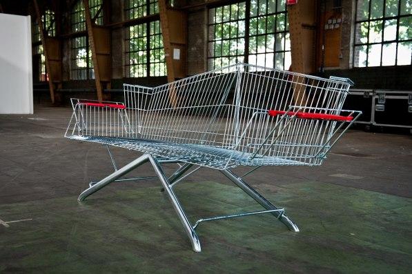 shopping-cart-bench-incubate
