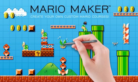 WiiU_MarioMaker