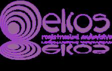 Logo Elios 1
