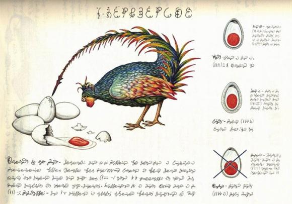 codex%20seraphinianus8